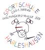 Sport- und Ballettschule Harleshausen